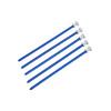 CAMPZ Trekking-Erdnagel - Accesorios para tienda de campaña - 25cm azul